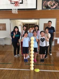 7月8日福村小学校4年生親子レク_180708_0001